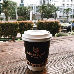 Foto 3 - Makanan di Gloria Jean's Coffees oleh Della Ayu