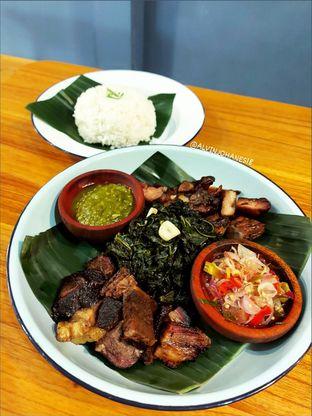 Foto 6 - Makanan di Dapur Suamistri oleh Alvin Johanes