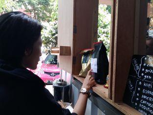 Foto review Kopi Pasar oleh Tami Prasetyo 3