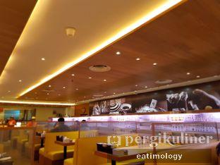 Foto review Genki Sushi oleh EATIMOLOGY Rafika & Alfin 3