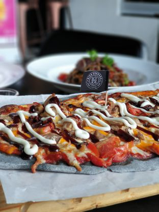 Foto 3 - Makanan di High Grounds oleh Ken @bigtummy_culinary