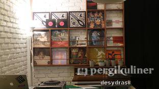 Foto 3 - Interior di Cupola oleh Desy Mustika