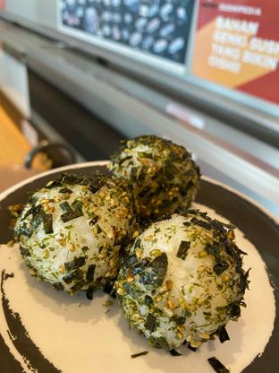 Foto review Genki Sushi oleh Yohanacandra (@kulinerkapandiet) 17