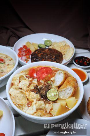 Foto 4 - Makanan di Soto Betawi Nyonya Afung oleh Fioo | @eatingforlyfe
