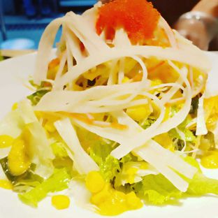 Foto 5 - Makanan di J Sushi oleh Raisa Wastika