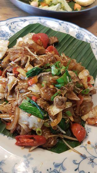 Foto 1 - Makanan di My Kopi-O! oleh Pjy1234 T