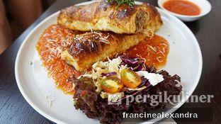 Foto 3 - Makanan di Coarse & Fine Coffee oleh Francine Alexandra