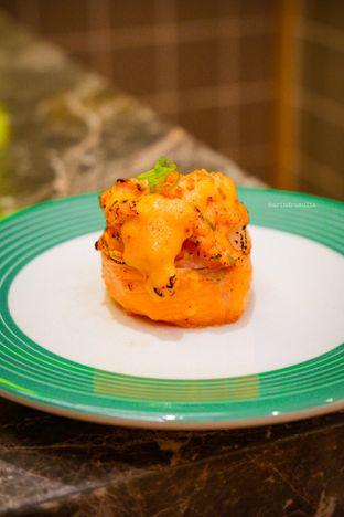 Foto 3 - Makanan di Sushi Go! oleh Indra Mulia