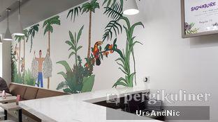 Foto 4 - Interior di Acai Bar oleh UrsAndNic