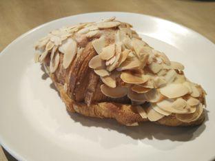 Foto 5 - Makanan di Harliman Boulangerie oleh D L