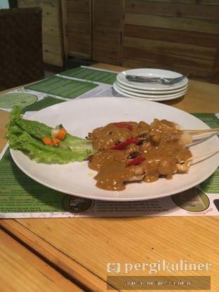 Foto 2 - Makanan di D'Natural Healthy Store & Resto oleh @mamiclairedoyanmakan