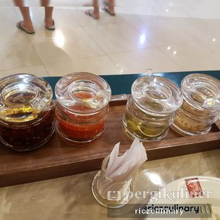 Foto review Wee Nam Kee oleh Ricz Culinary 4