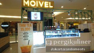 Foto 3 - Eksterior di Moivel oleh Jakartarandomeats