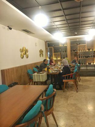 Foto 7 - Interior di Mendjangan oleh Fadhlur Rohman