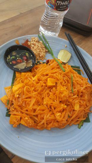 Foto 1 - Makanan di Thai Alley oleh Marisa @marisa_stephanie