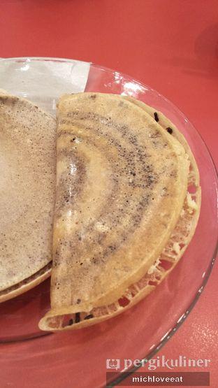 Foto 1 - Makanan di Lekker Story oleh Mich Love Eat