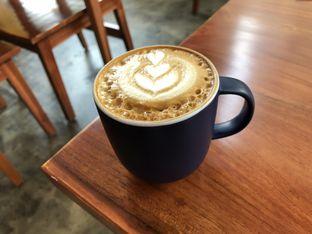 Foto 4 - Makanan di Poach'd Brunch & Coffee House oleh Budi Lee