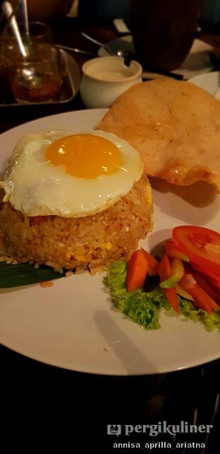 Foto 1 - Makanan di Dim Sum Inc. oleh Foody Stalker // @foodystalker