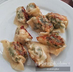 Foto 7 - Makanan di Hao Che Kuotie oleh Asiong Lie @makanajadah