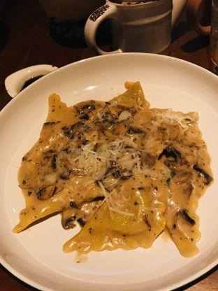 Foto 2 - Makanan di Sale Italian Kitchen oleh tamagosuzhi