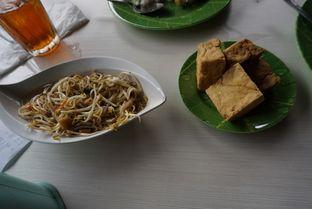 Foto 5 - Makanan di Gubug Makan Mang Engking oleh Elvira Sutanto