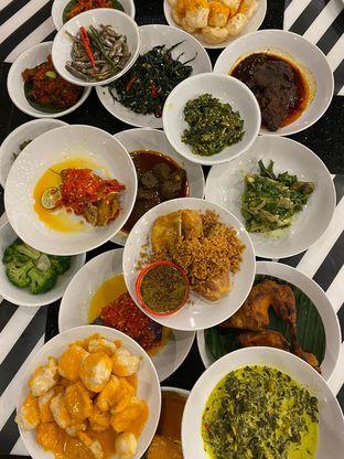 Foto 6 - Makanan di RM Pagi Sore oleh Duolaparr