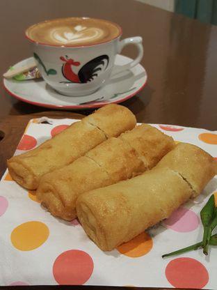 Foto 7 - Makanan di Coffee Tea'se Me oleh Stallone Tjia (@Stallonation)