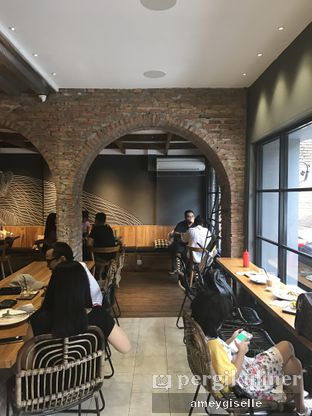 Foto 7 - Interior di Chief Coffee oleh Hungry Mommy
