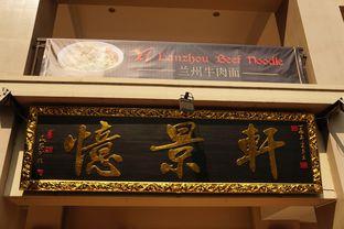 Foto review Yi Jing Xuan oleh Urban Culinaire 3