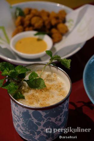 Foto 4 - Makanan di Cafelulu oleh Darsehsri Handayani
