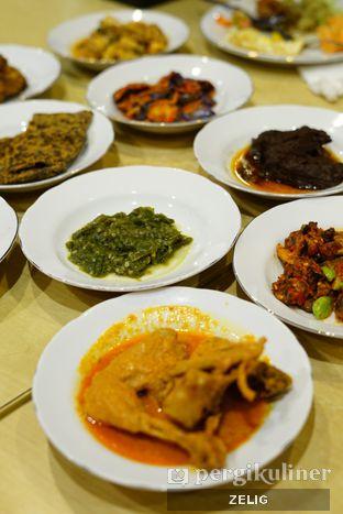 Foto 3 - Makanan di Salero Jumbo oleh @teddyzelig