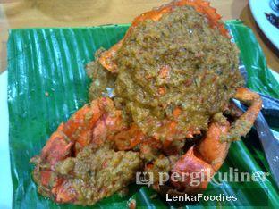 Foto 4 - Makanan di Samudera Rasa oleh LenkaFoodies (Lenny Kartika)