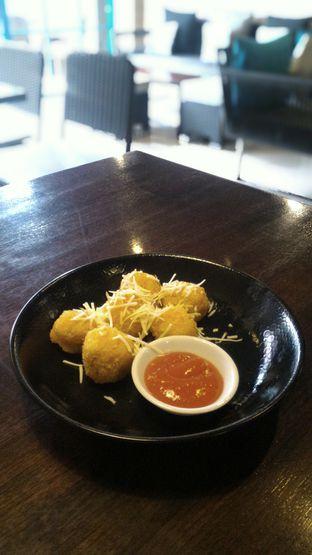 Foto 5 - Makanan di Dailydose Coffee & Eatery oleh Ika Nurhayati