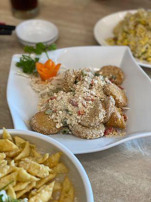 Foto 2 - Makanan di Ta Wan oleh Makan Samacici