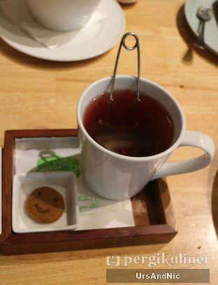 Foto 5 - Makanan di Hummingbird Eatery oleh UrsAndNic
