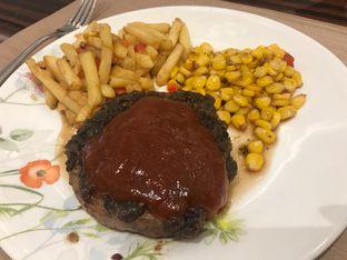Foto 1 - Makanan di Street Steak oleh @eatfoodtravel
