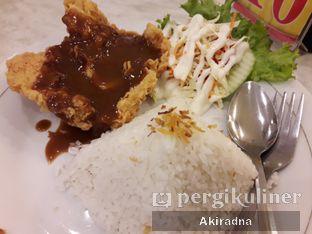 Foto review Ropisbak Ghifari oleh Akiradna @eat.tadakimasu 4