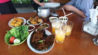 Foto - Makanan di Gurih 7 oleh Leslly