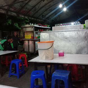 Foto 4 - Interior di Sabat Jaya oleh Fensi Safan