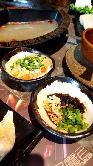 Foto 6 - Makanan di Shu Guo Yin Xiang oleh Naomi Suryabudhi