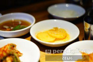 Foto 5 - Makanan di Chung Gi Wa oleh @teddyzelig