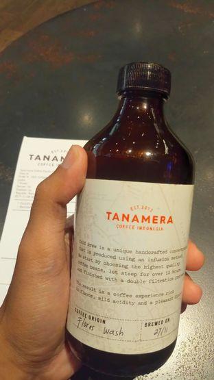 Foto 5 - Makanan di Tanamera Coffee Roastery oleh yudistira ishak abrar