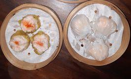 Bao Fei