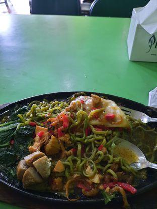 Foto 2 - Makanan di Mie Khangen oleh Resta Putri