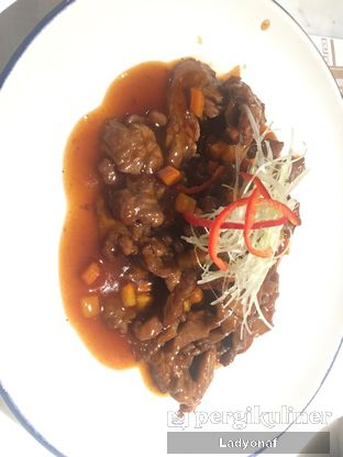 Foto 9 - Makanan di Minq Kitchen oleh Ladyonaf @placetogoandeat