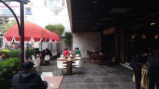 Foto 5 - Eksterior di Braga Permai oleh Chris Chan