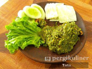 Foto 4 - Makanan di Bengkel Penyet oleh Tirta Lie