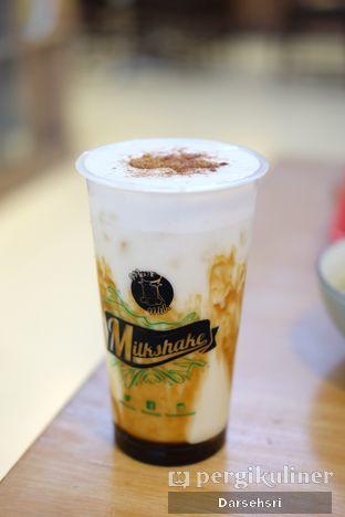 Foto 2 - Makanan di Shake Mate by Momo Milk oleh Darsehsri Handayani