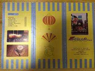 Foto 12 - Menu(Menu) di Shibuya Cafe oleh Buncit Foodies