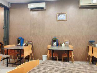 Foto 3 - Interior di Seroja Baru oleh iminggie